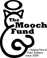 The Mooch Fund